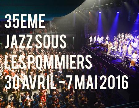 Festival JSLP 2016