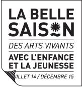 logo LA BELLE SAISON copie