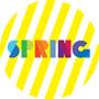 logo-spring copie 90x90px