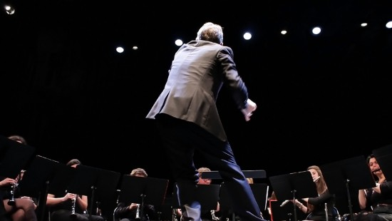 page 15 Orchestre harmonie Coutances credit Aurelie Challes 1000x667px