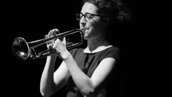 victoires-jazz-saison-jazz-2015-10-©-Mélina-Delaville-550x310