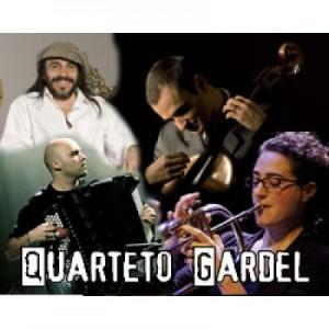 logo-quarteto-gardel