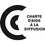 La charte d'aide à la diffusion
