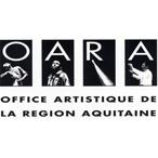 OARA 146x146