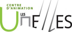 Logo-Unelles-quadri-sans-fond