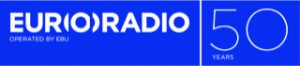 50_Years_logo_Euroradio_blue