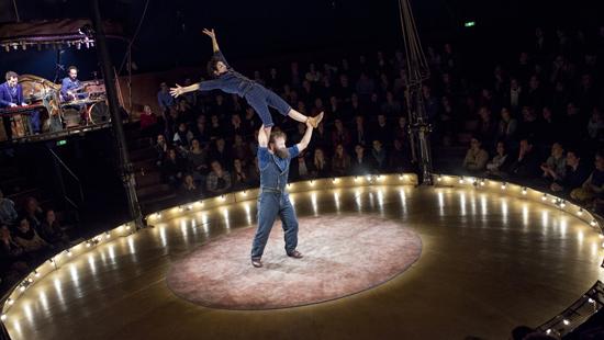 cirque trottola campana © philippe laurencon