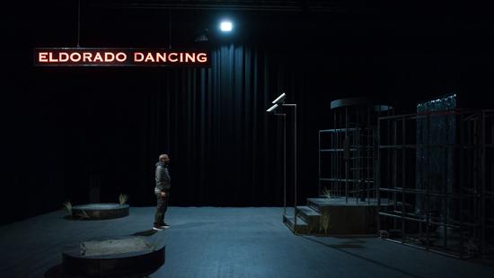 eldorado dancing © luc marechaux