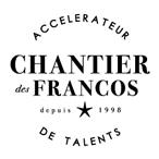 chantier-francos-2017-146x146
