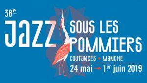 jazz sous les pommiers 2019 tmc