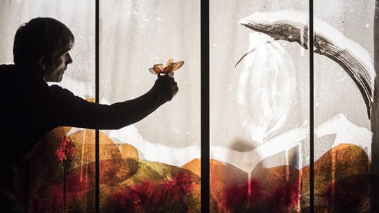 apres l'hiver theatre l'articule © carole parodi