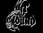 hit the ground copie-nb-crop